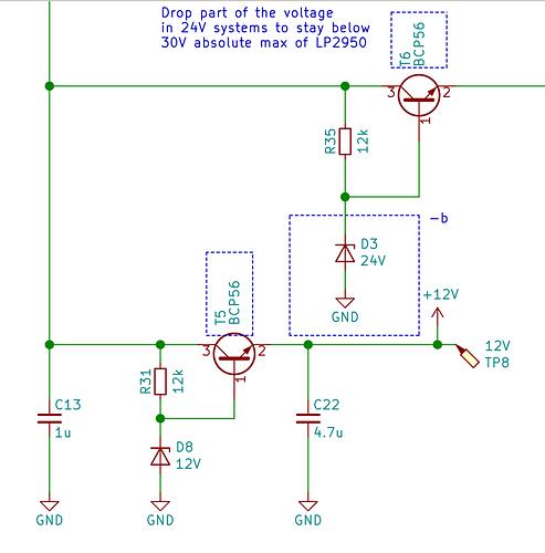 Schematic_modification