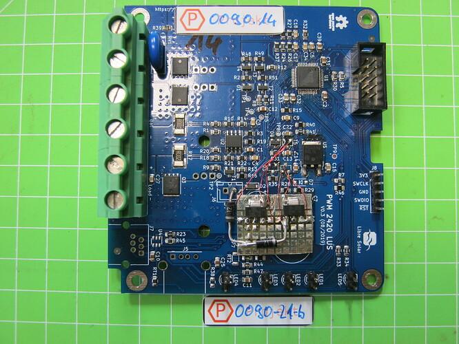 P0090-14_modifiziert
