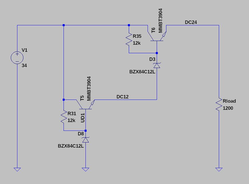 Simulation_T5_Ueb